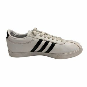 Adidas Neo Leather 3 Stripes SHW675001 Sneakers